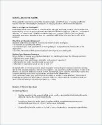 Resume Examples Objectives Classy Objective Resume Examples Fresh Nursing Resumes 48d Wallpapers 448