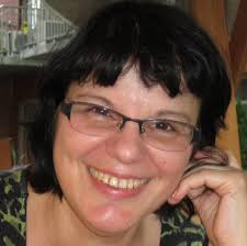 Elaine Lafond from Oregon Phone Number, Address, Public Records ...