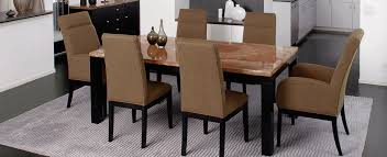 office dining table. dining table furniture rental office s