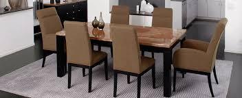 dining table furniture al