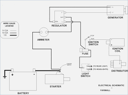 farmall h 12 volt wiring diagram wiring diagram schema farmall h wiring harness 6 volt wiring diagrams best farmall h wiring diagram 12 volt push