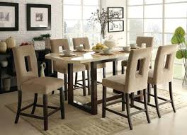 rooms to go dining table large size of rooms to go dining table dining room table rooms to go dining table