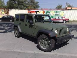 military page 53 jk forum the top destination for jeep jk wrangler news rumors and discussion