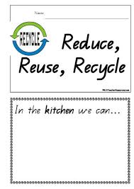 words essay on reduce reuse recycle com 500 words essay on reduce reuse recycle