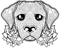 Small Picture 81 best Coloring pages images on Pinterest Coloring books