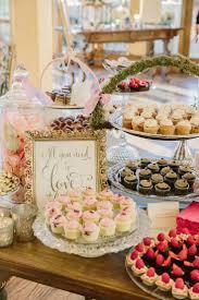 Best 25 Wedding Dessert Tables Ideas On Pinterest Rustic
