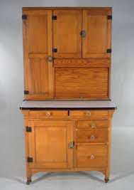 Hoosier Kitchen Cabinet Beautiful Sellers Kitchen Cabinet Kitchen Cabinets