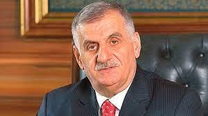 TRT Yönetim Kurulu Başkanlığına Ahmet Albayrak atandı - Gelecekten Haber