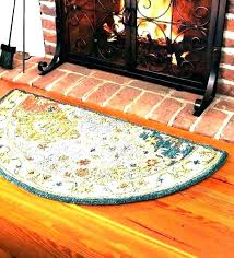 fireplace rugs fireproof place fireplace rugs fireproof