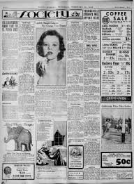 Warren Times Mirror from Warren, Pennsylvania on February 22, 1934 · Page 8