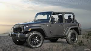 2018 jeep wrangler s wheeler edition front wallpaper