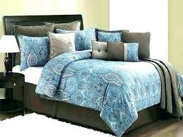 blue brown bedroom turquoise and brown bedroom ideas blue brown bedroom decorating ideas turquoise and brown