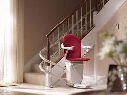 Curved stair chair lift Straight For Closer Look At The Stannah Sofia 260 Curved Stairlift Why Not Check Out The Gallery Below Invisible Ink Stannah 260 Series Sofia Curved Stairlift Dolphinliftskentcom