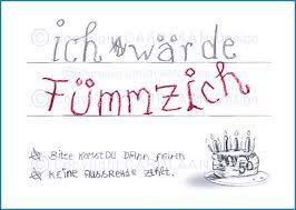 Geburtstagssprüche Lustig Frau June C Miller Geburtstagsspruch