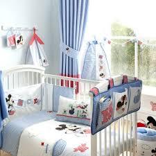 27 mickey mouse kids room décor ideas