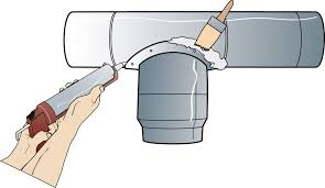 Ducting System Design Way Better Than Zero Duct Leakage Contracting Business
