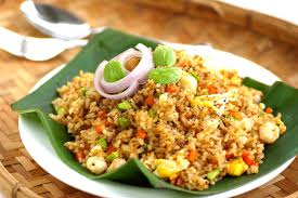 fried rice wallpaper. Modren Fried Fried Rice And Rice Wallpaper Cave