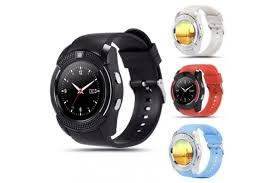 <b>Умные часы</b>/браслеты <b>ZDK</b> и аксессуары к ним