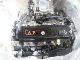 toyota 4y engine workshop service manual best manuals