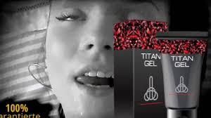 Titan gel használati utasítás