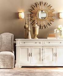 Small Picture 25 best sideboards images on Pinterest Buffet tables Sideboard