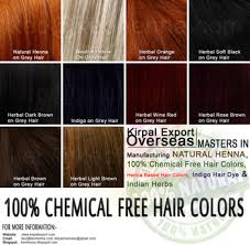 Orange Hair Colour Chart Henna Hair Color Chart Buy Henna Hair Color Chart Pantone Color Chart Hair Color Mixing Chart Product On Alibaba Com