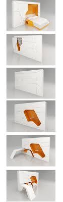 Smart Bedroom Furniture 17 Best Ideas About Smart Furniture On Pinterest Compact Kitchen
