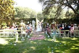 alice in wonderland garden whimsical in wonderland wedding via alice in wonderland garden figurines