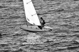 Fastest Sailboat Hull Design Worlds Fastest Sailboats Fuse Aeronautic And Marine
