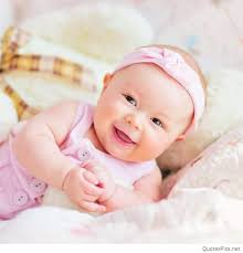 cute baby images for whatsapp dp free
