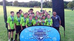 An arrow pointing left Back SportsEngine SportsEngine Sign In skip  navigation Dallas Roma FC Information About Us Teams Coaches Registration  Gear/Uniforms Opportunity Calendar Summer Skills Camps Select Club Teams  College Bound 02B 03B ...