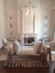 shabby chic living room furniture. Formal Living Room Marble Stone Fireplace Chimney Shabby Chic Chairs Dining Furniture Inspiraiton Decor Ideas T