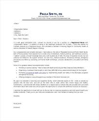 Cover Letter For Job Doc Best Solutions Of Perfect Sample Cover