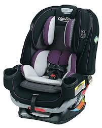 graco 3 in 1 car seat manual the was easy to install in both rear and graco 3 in 1 car seat manual the