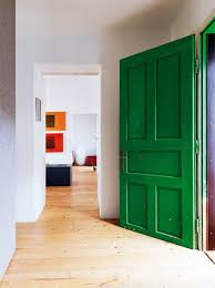 best green paint colorsMy Top 8 Favorite Emerald Green Paint Colors  Perfect Paints