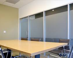 aluminum office partitions. Interior Office Front System Aluminum Partitions