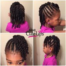 Natural Formal Hairstyles Formal Hairstyles For Twist Hairstyles For Kids Natural Hairstyles
