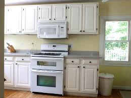 Reface Kitchen Cabinet Doors Cost Replace Replacement Thermofoil And Drawer  Fronts. Reface Cabinet Doors Cost Replacing Before And After Drawer Fronts.