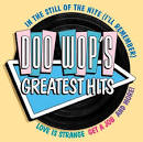 Doo Wop's Greatest Hits [BMG Special Products]