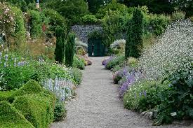 Gravel Garden Design Stunning Gravel Walks Drives Old House New Garden