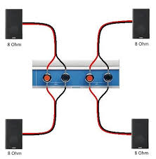 sonos wiring instructions wiring diagram sonos wiring diagram electronic circuit