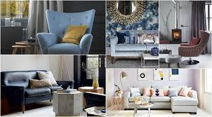 Interior Decorating Tips For Living Room 30 Inspirational Living Room Ideas