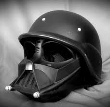 best 25 darth vader motorcycle helmet ideas