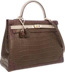 Elephant Designer Bag