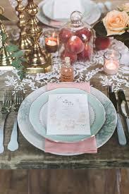 wedding reception table settings. Wedding-reception-ideas-6-02032015-ky Wedding Reception Table Settings MODwedding