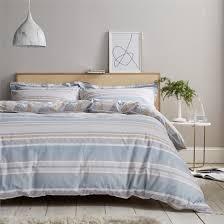 bianca astrid duvet cover set super king duvet covers pillow cases fields of sidmouth