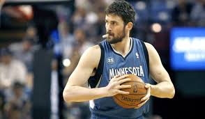 Love was a member of the 2012 team. Timberwolves Reportedly Accept Deal To Trade Kevin Love To Cavaliers Los Angeles Times