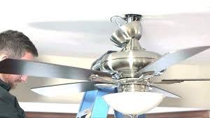 harbor breeze ceiling fan remote instructions harbor breeze ceiling fan remote control