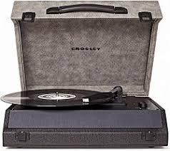 <b>CROSLEY MOMENTO</b> [CR8018A-MN] <b>Midnight</b> купить в Музторге ...