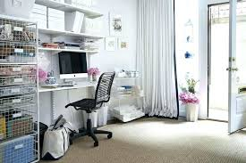 home office wall shelves office wall shelving home office with modular desk and shelves office wall